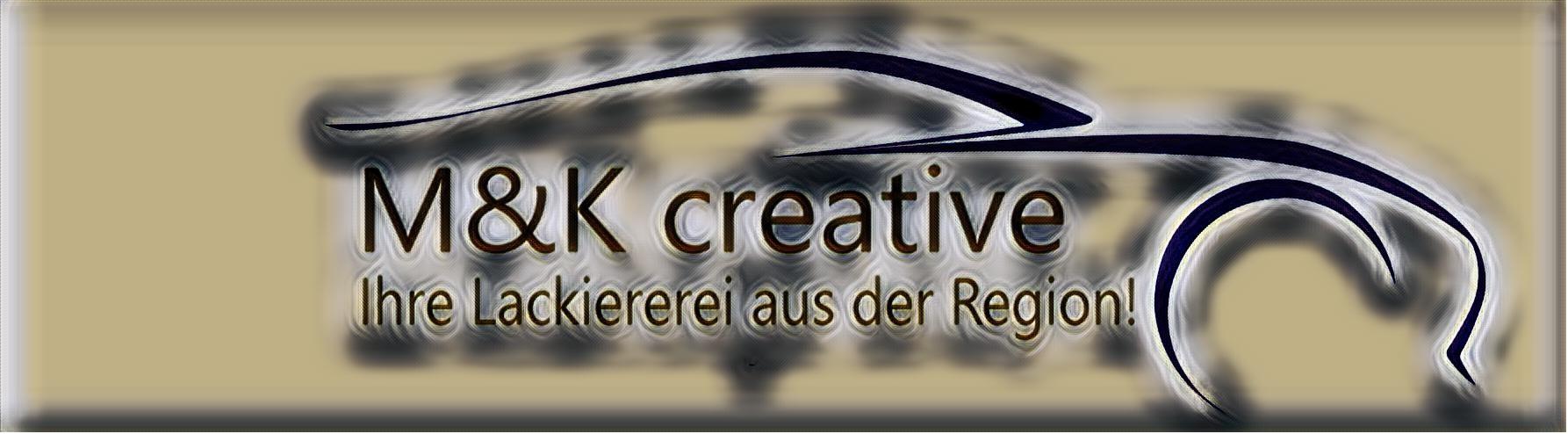 mk-lackierung.de